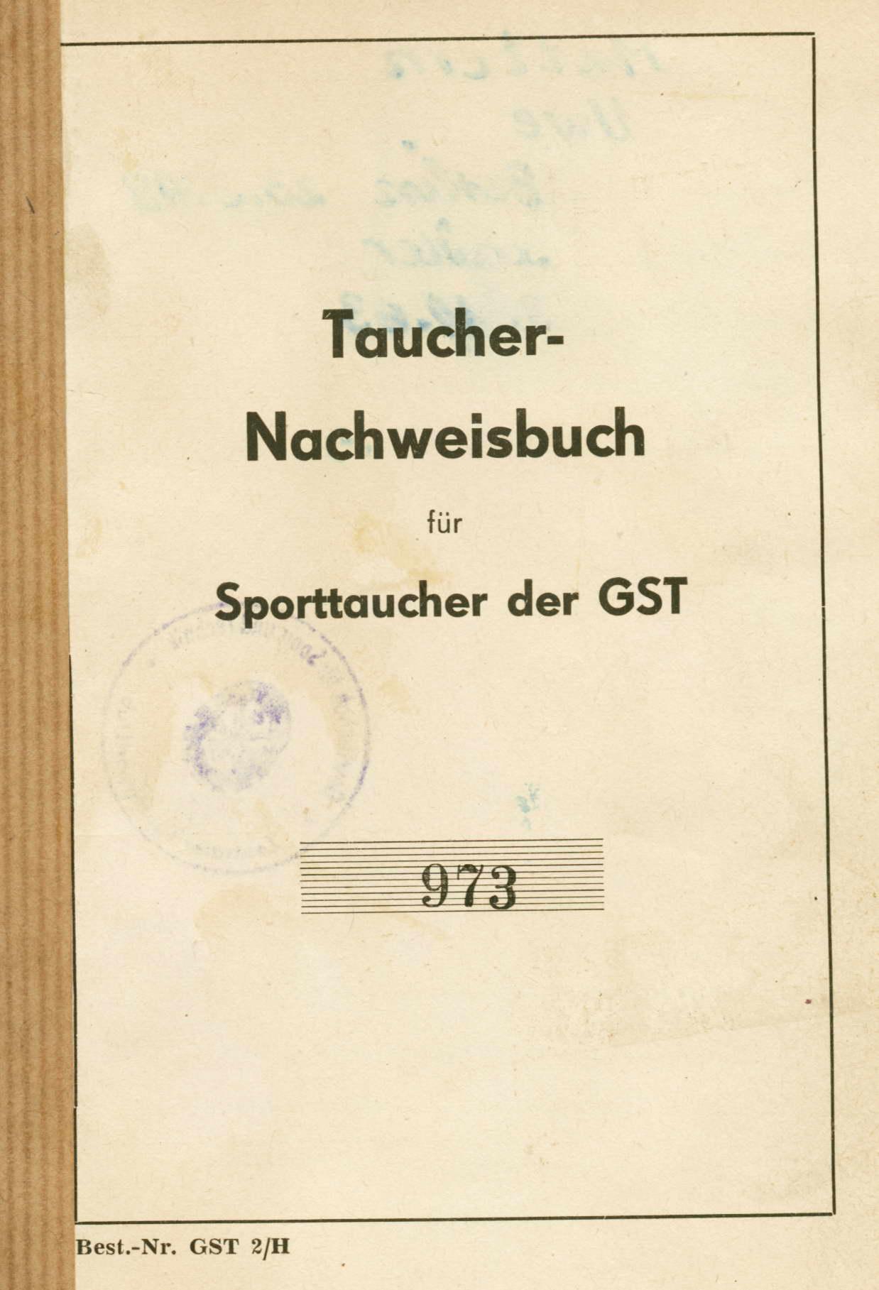 Tolle Treiber Logbuch Vorlage Bilder - Entry Level Resume Vorlagen ...